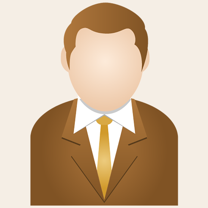 man-icon-png-5
